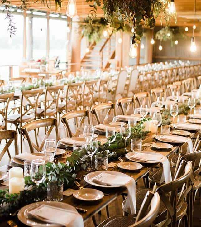 Hochzeitsplanung Stuttgart