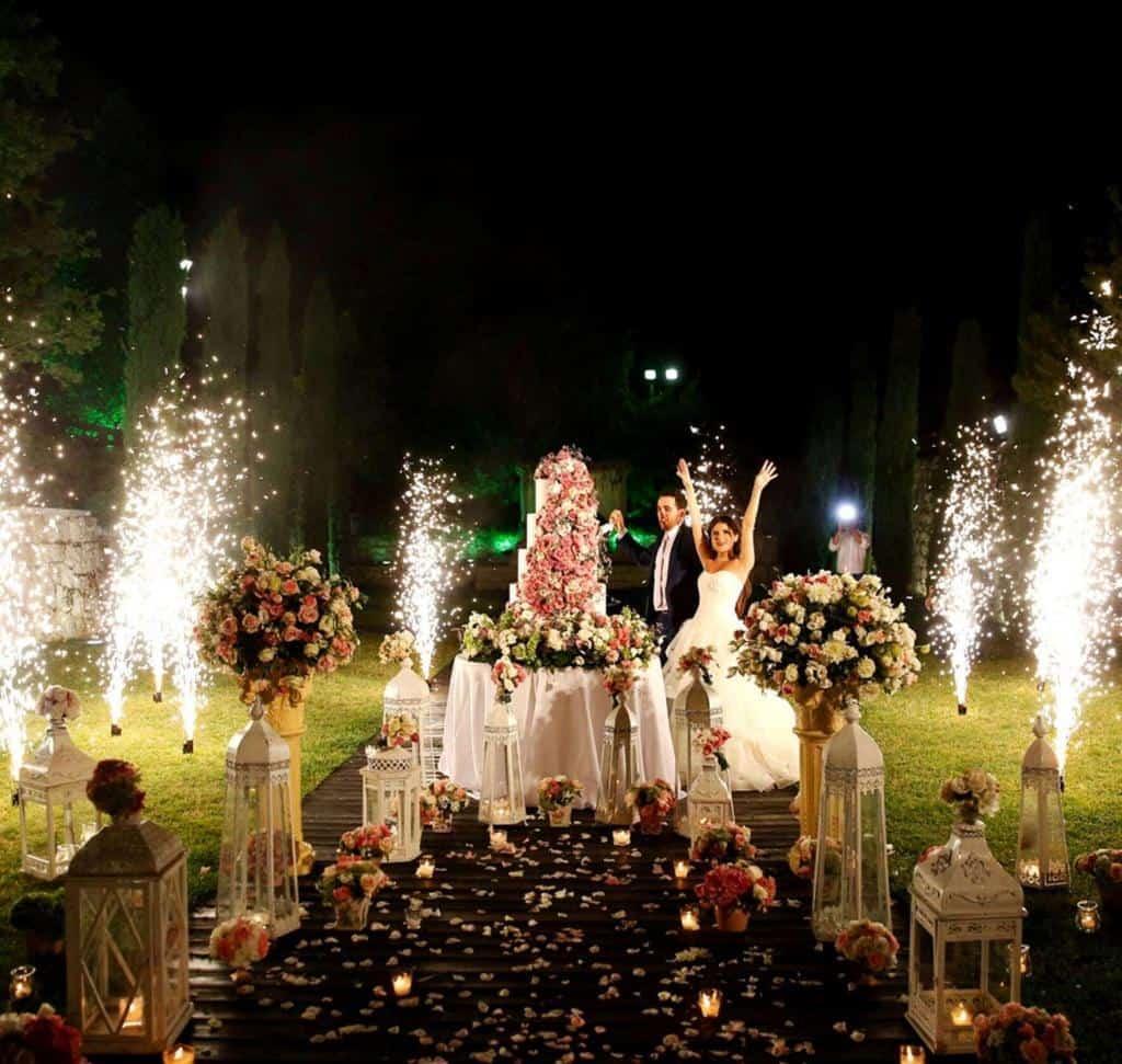 Wedding planer Stuttgart