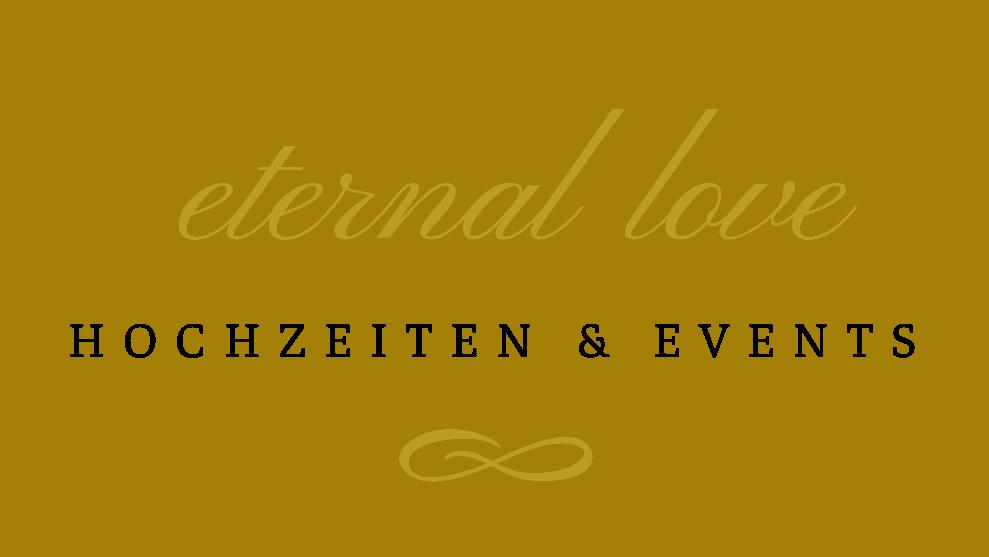 Eternal Love Hochzeitsplaner Stuttgart