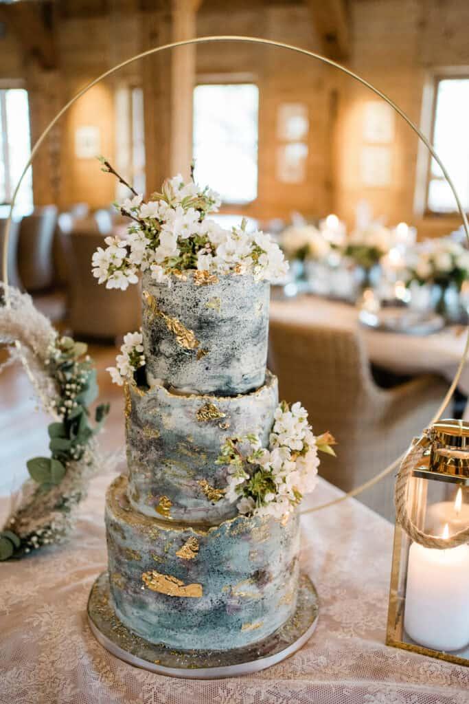 Wedding planning Stuttgart
